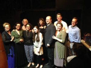 cast-the-blank-theatre-company